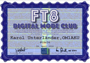 ft8-digital-mode-club.jpg