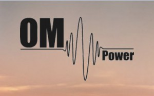 om-power-logo.jpg